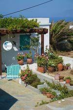 Ano Meria Folegandros - Island of Folegandros - Cyclades - Photo 227 - Photo GreeceGuide.co.uk