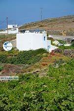 Ano Meria Folegandros - Island of Folegandros - Cyclades - Photo 229 - Photo GreeceGuide.co.uk
