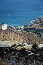 Angali Folegandros - Island of Folegandros - Cyclades - Photo 249 - Photo GreeceGuide.co.uk