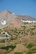 Folegandros - Island of Folegandros - Cyclades - Photo 259 - Photo GreeceGuide.co.uk