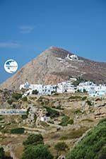 Chora Folegandros - Island of Folegandros - Cyclades - Photo 262 - Photo GreeceGuide.co.uk