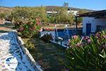 Livadi Folegandros - Island of Folegandros - Cyclades - Photo 272 - Photo GreeceGuide.co.uk
