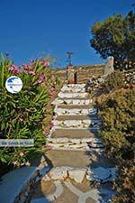 Livadi Folegandros - Island of Folegandros - Cyclades - Photo 278 - Photo GreeceGuide.co.uk