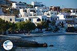 Karavostasis Folegandros - Island of Folegandros - Cyclades - Photo 293 - Photo GreeceGuide.co.uk