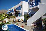 Hotel Aegean Star Karavostasis Folegandros - Cyclades - Photo 295 - Photo GreeceGuide.co.uk