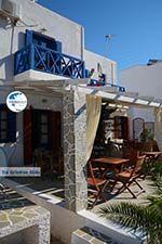 Hotel Aegean Star Karavostasis Folegandros - Cyclades - Photo 296 - Photo GreeceGuide.co.uk