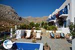 Hotel Aegean Star Karavostasis Folegandros - Cyclades - Photo 297 - Photo GreeceGuide.co.uk