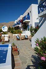 Hotel Aegean Star Karavostasis Folegandros - Cyclades - Photo 298 - Photo GreeceGuide.co.uk