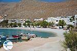 Karavostasis Folegandros - Island of Folegandros - Cyclades - Photo 317 - Photo GreeceGuide.co.uk