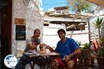 Manolis Katechakis cafe Syrma Karavostasis Folegandros - Photo 324 - Photo GreeceGuide.co.uk