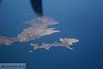 Aerial photo Island of Fourni | Greece | Greece  Photo 19 - Photo GreeceGuide.co.uk
