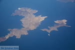 Aerial photo Island of Fourni | Greece | Greece  Photo 17 - Photo GreeceGuide.co.uk