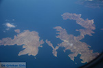 Aerial photo Island of Fourni | Greece | Greece  Photo 12 - Photo GreeceGuide.co.uk
