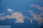 Aerial photo Island of Fourni | Greece | Greece  Photo 11 - Photo GreeceGuide.co.uk