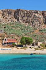 Gramvoussa (Gramvousa) Crete - Greece  Photo 17 - Photo GreeceGuide.co.uk