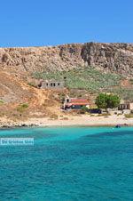 Gramvoussa (Gramvousa) Crete - Greece  Photo 18 - Photo GreeceGuide.co.uk