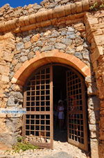 Gramvoussa (Gramvousa) Crete - Greece  Photo 40 - Photo GreeceGuide.co.uk