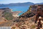 Gramvoussa (Gramvousa) Crete - Greece  Photo 45 - Photo GreeceGuide.co.uk