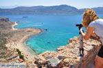 Gramvoussa (Gramvousa) Crete - Greece  Photo 59 - Photo GreeceGuide.co.uk