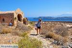 Gramvoussa (Gramvousa) Crete - Greece  Photo 78 - Photo GreeceGuide.co.uk