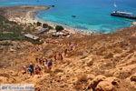 Gramvoussa (Gramvousa) Crete - Greece  Photo 85 - Photo GreeceGuide.co.uk