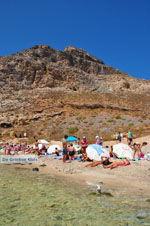 Gramvoussa (Gramvousa) Crete - Greece  Photo 95 - Photo GreeceGuide.co.uk