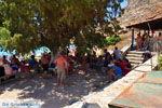 Gramvoussa (Gramvousa) Crete - Greece  Photo 99 - Photo GreeceGuide.co.uk