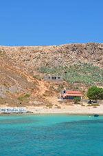 Gramvoussa (Gramvousa) Crete - Greece  Photo 113 - Photo GreeceGuide.co.uk