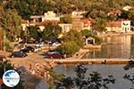 Chorto Pilion - Magnesia - Thessaly - Greece  002 - Photo GreeceGuide.co.uk