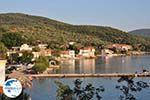 Chorto Pilion - Magnesia - Thessaly - Greece  003 - Photo GreeceGuide.co.uk