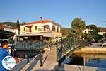 Chorto Pilion - Magnesia - Thessaly - Greece  005 - Photo GreeceGuide.co.uk