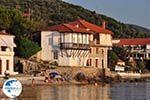 Chorto Pilion - Magnesia - Thessaly - Greece  007 - Photo GreeceGuide.co.uk