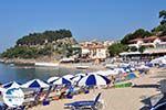 Beautiful Parga in Epirus Photo 24 - Photo GreeceGuide.co.uk