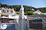 Beautiful Parga in Epirus Photo 31 - Photo GreeceGuide.co.uk