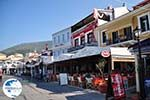 Beautiful Parga in Epirus Photo 36 - Photo GreeceGuide.co.uk