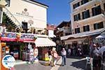 Beautiful Parga in Epirus Photo 39 - Photo GreeceGuide.co.uk