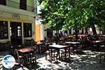 Lafkos Pilion - Magnesia - Thessaly - Greece  003 - Photo GreeceGuide.co.uk