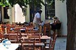 Lafkos Pilion - Magnesia - Thessaly - Greece  008 - Photo GreeceGuide.co.uk