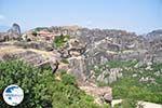 Meteora Greece - Photo Greece  037 - Photo GreeceGuide.co.uk