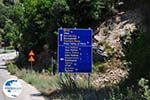 Waar liggen the zagorochoria? - Zagori Epirus - Photo GreeceGuide.co.uk