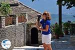 Wendyfilmt in Monodendri Photo 1 - Zagori Epirus - Photo GreeceGuide.co.uk