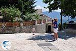 Wendyfilmt in Monodendri Photo 2 - Zagori Epirus - Photo GreeceGuide.co.uk