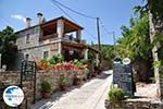 Restaurant in Monodendri - Zagori Epirus - Photo GreeceGuide.co.uk