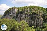 Vikos gorge near Monodendri Photo 4 - Zagori Epirus - Photo GreeceGuide.co.uk