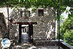 Agia Paraskevi monastery Vikos gorge Photo 2 - Zagori Epirus - Photo GreeceGuide.co.uk