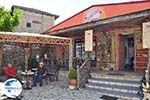 Restaurants <<Oma's geheimen>> in Monodendri - Zagori Epirus - Photo GreeceGuide.co.uk