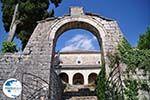 Church in Ano Pedina Photo 1 - Zagori Epirus - Photo GreeceGuide.co.uk