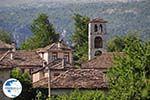 The beautiful VillageDilofo - Zagori Epirus - Photo GreeceGuide.co.uk