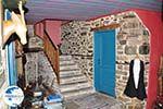 Archontiko (Mansion) Dilofo Photo 8 - Zagori Epirus - Photo GreeceGuide.co.uk