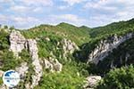 Oost Zagori Photo 1 - Zagori Epirus - Photo GreeceGuide.co.uk